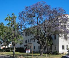 Boyle Heights: Linda Vista / Santa Fe RR Hospital (2560)