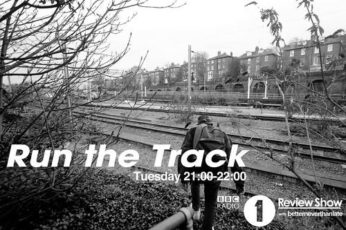 Bntl_bbc_rrun the track