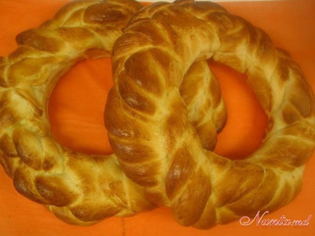Пекарня Sarm