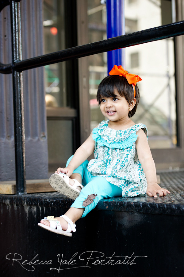 RYALE_Childrens_Fashion_Photography-3