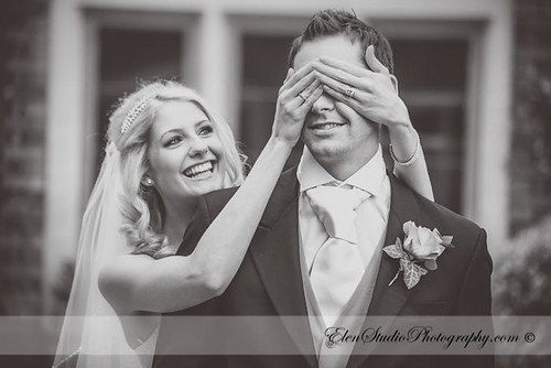 Aldermaston-Manor-Wedding-photos-L&A-Elen-Studio-Photograhy-blog-031