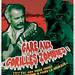 Gare aux Gorilles Zombies - Atelier Belle Lurette