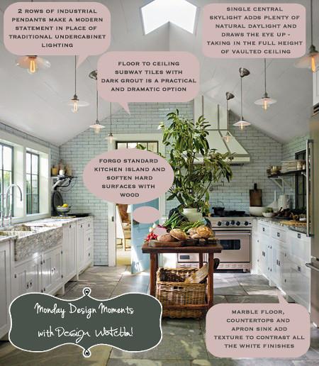 Designer Steven Gambrel S 8 Favorite Kitchen Designs: Steven-Gambrel-Kitchen-Time-and-Place-2012