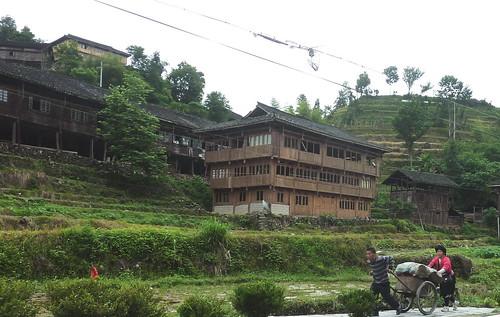 C-Guangxi-Dazhai-village (8)