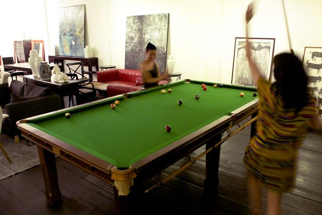 penang  roundup_5