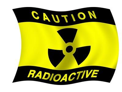 radiation-exposure