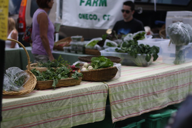 coventry regional farmers market, coventry, ct