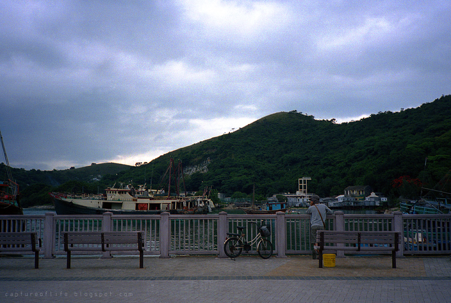 2012_0526_115100az_Portra400_YashicaT3