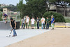 Inauguració Skatepark i del Parc de la felicitat (23)