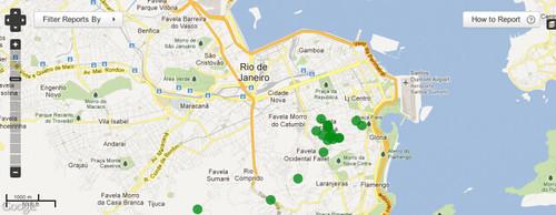 ecocitizen-crowdmap