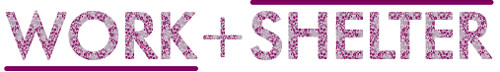workshelter_flower_logo-2