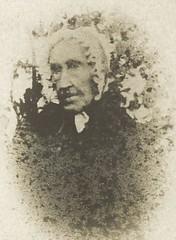 Eliza Jane Madill