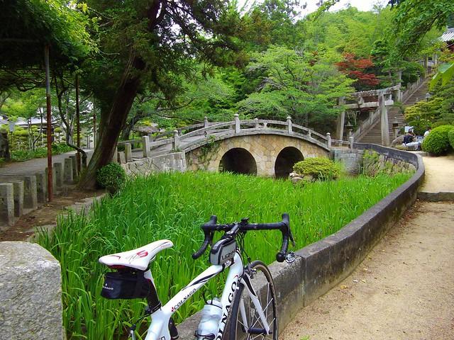 菅原神社 #2