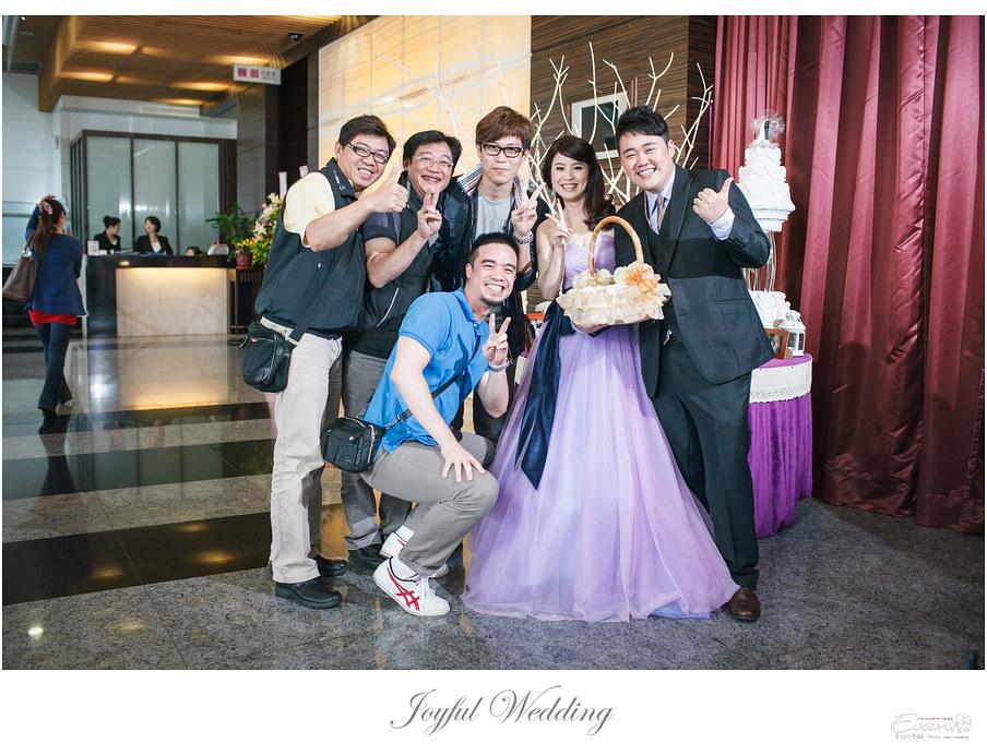 婚攝 小朱爸 徐州二號_0229