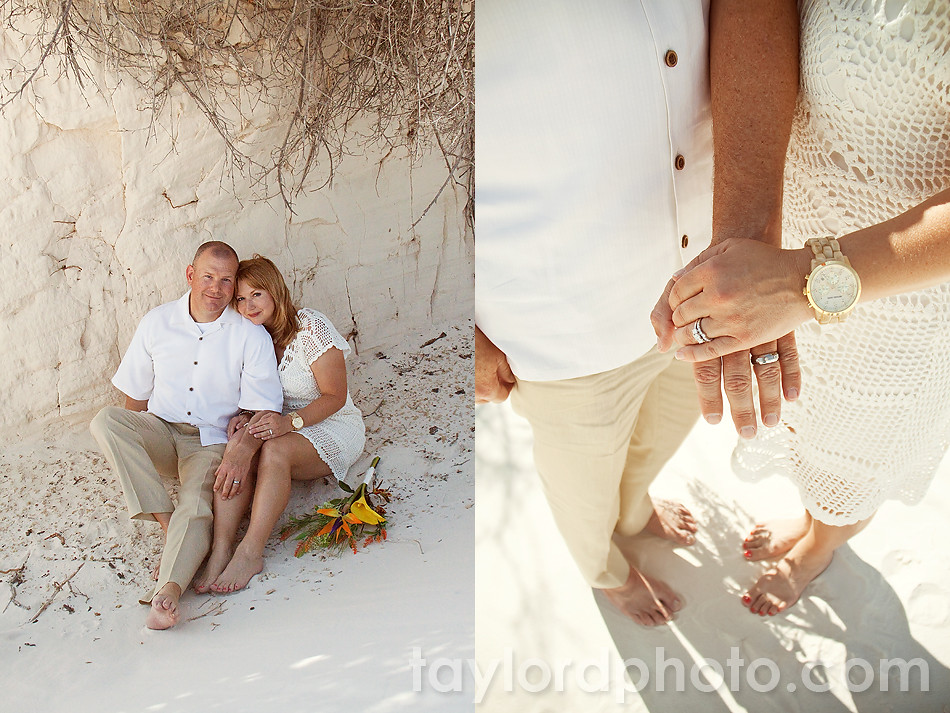 white_sands_wedding_photographer_4
