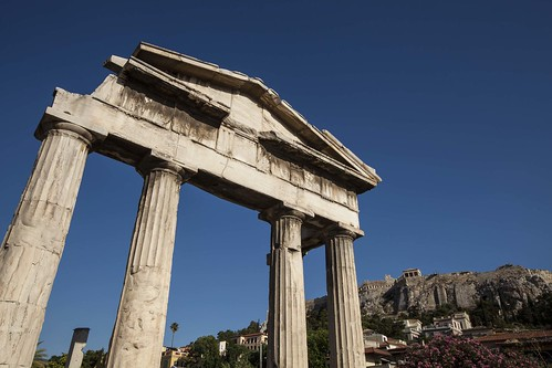 ateena-7