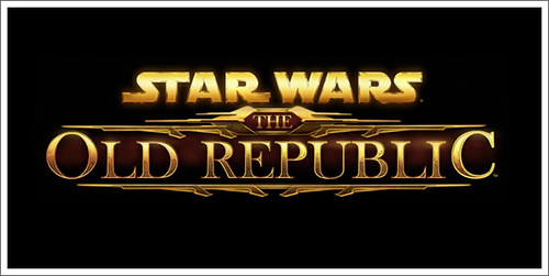 SWTOR Patch 1.3 Flashpoint Updates