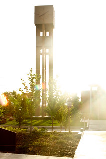 9h_sunset_at_the_bell_tower