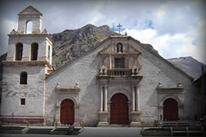 iglesia-san-sebastian-huancavelica