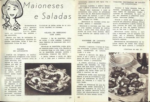 Crónica Feminina Culinária, Nº 18 - 15