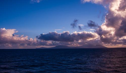 Antigua-2014-02-01-7369.jpg