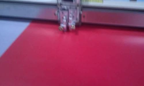 aokecut@163.com PVC fruit tray cutter plotter machine
