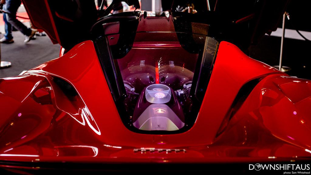 FerrariDay-79