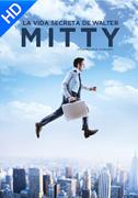 MITTY_BIEN