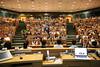 152_evebiod2-16apr2014[prab]