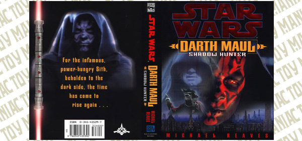 Darth-Maul-Shadow-Hunter-Novel