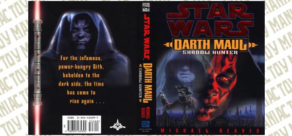 Darth-Maul-Shadow-Hunter-Novel