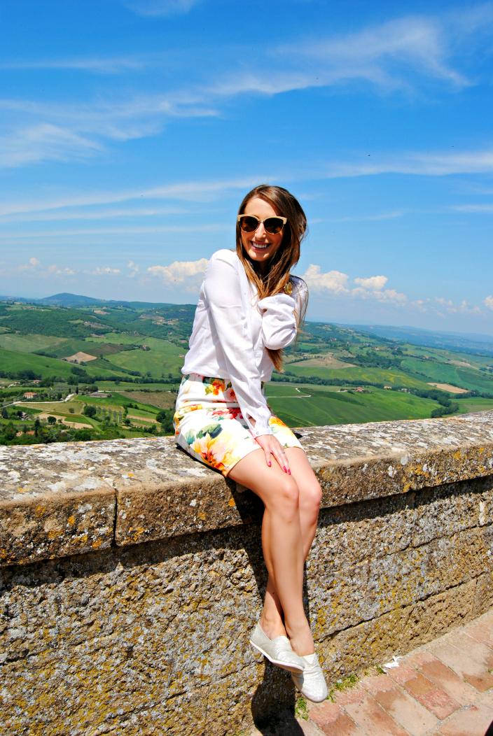 Go Treavel_Montepulciano, Toscana (14)
