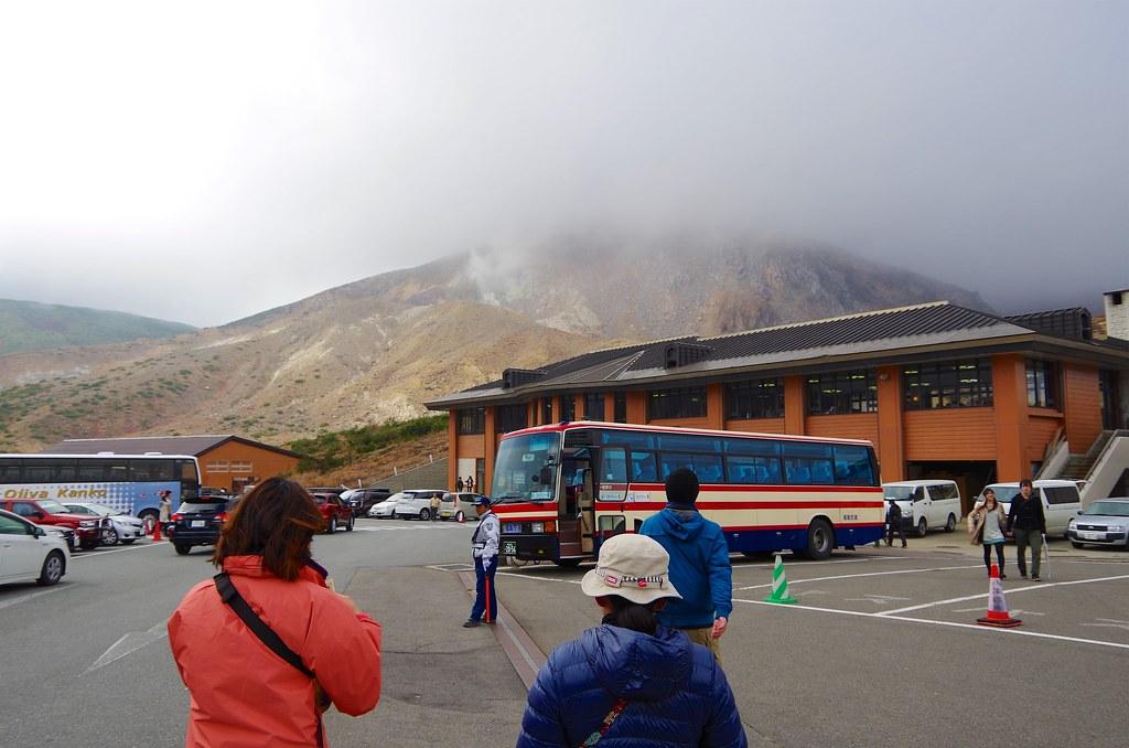Mt.Issaikyo 026