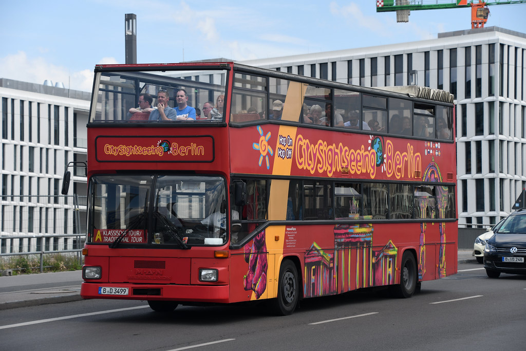 buses you 39 d like to see in the uk the bus forum. Black Bedroom Furniture Sets. Home Design Ideas