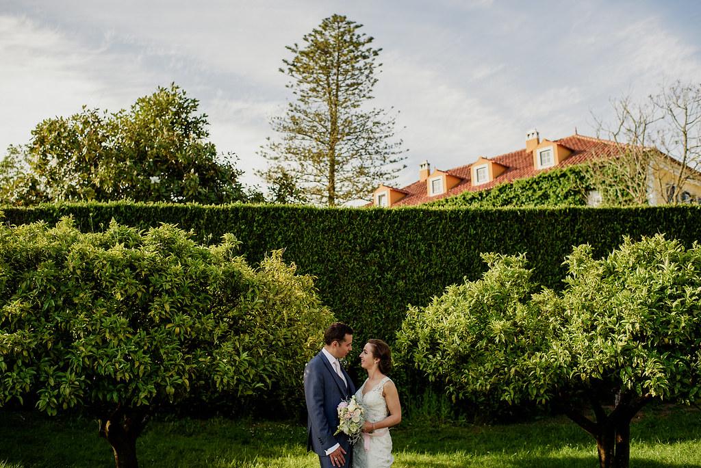 portugal-wedding-photographer_CD_22