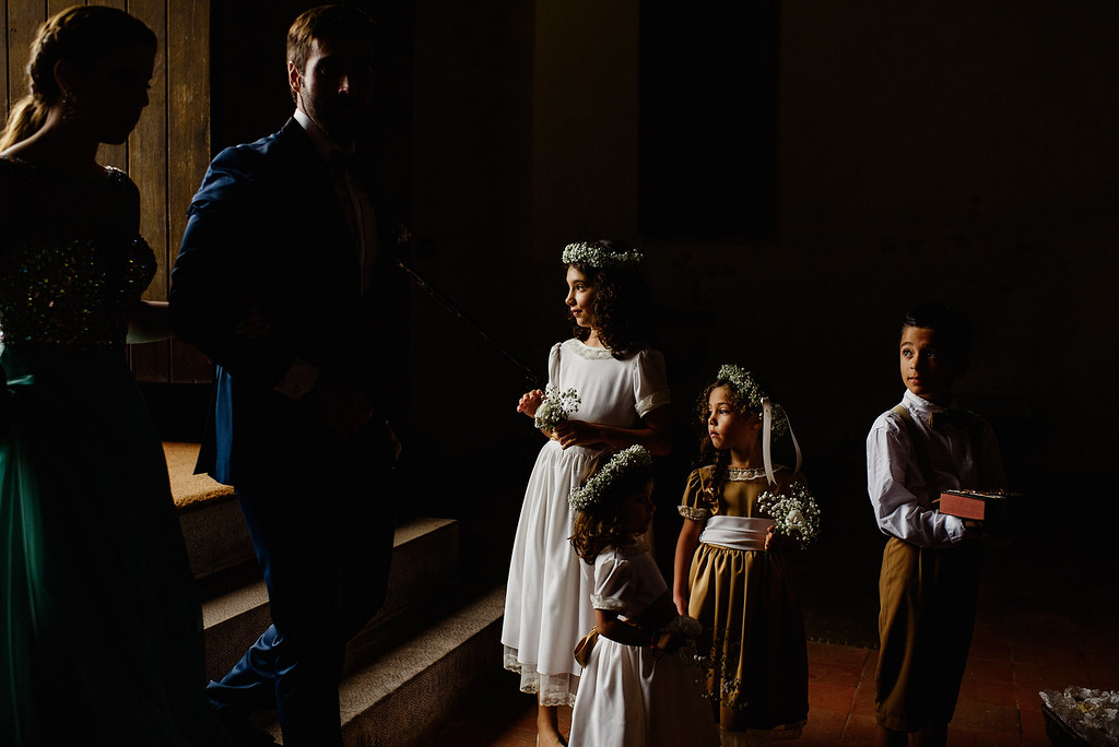 portugal-wedding-photographer_VE_030