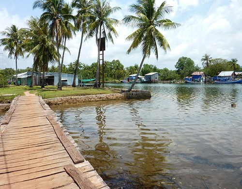 Phu Quoc-Nord (51)