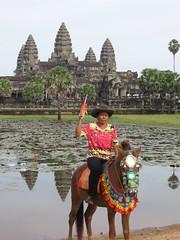 Vietnam & Cambodia 217