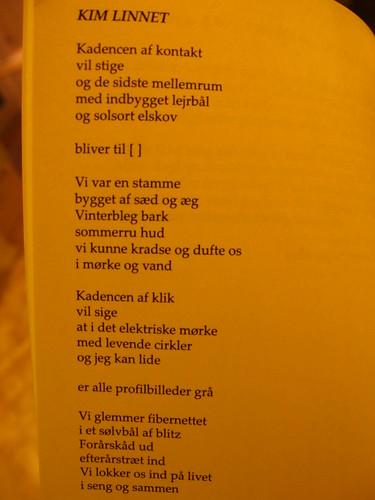 2012-03-21 Unger og forårsfest 006