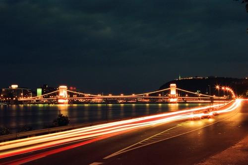 Blue Danube 2