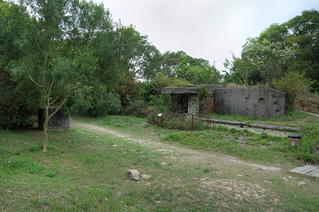 תמונה של Pinewood Battery.