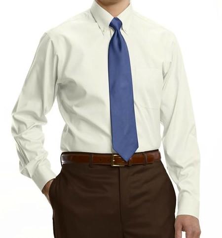 Jos Bank Dress Shirt