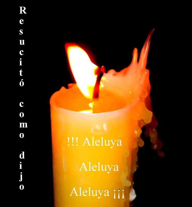 Cristo Resucitó  30-03-2012 21-37-49 1293x1394