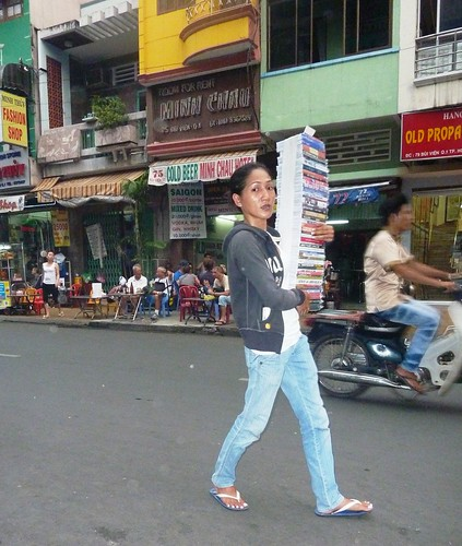V 12-Ho Chi Minh-Routards (62)