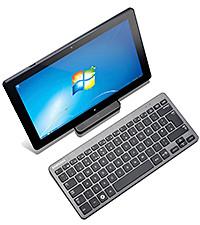 Samsung SLATE PC Series 7 (S$1,688)