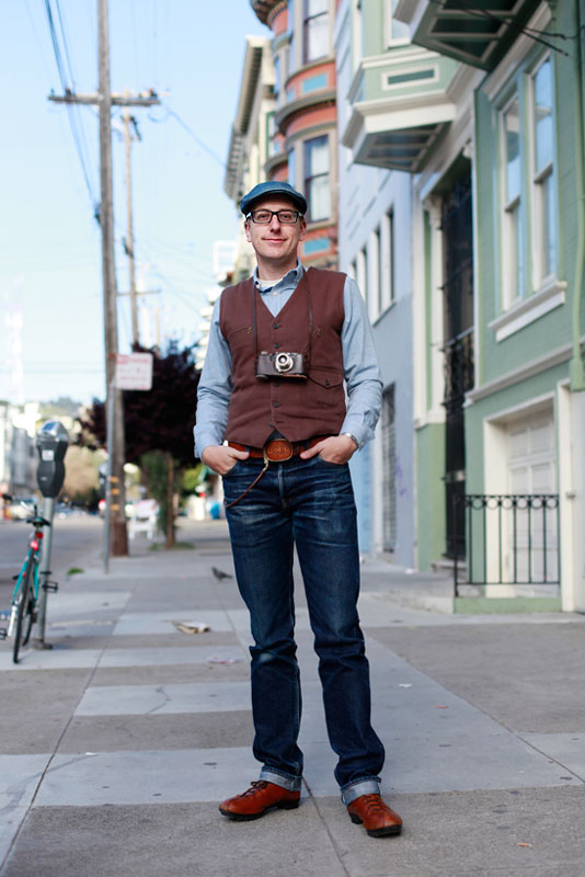 docpop san francisco street fashion style