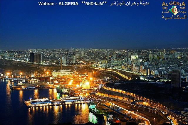 صور من ربوع الجزائر 6927120076_131e211ce
