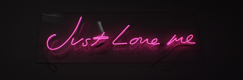 By Tracey Emin