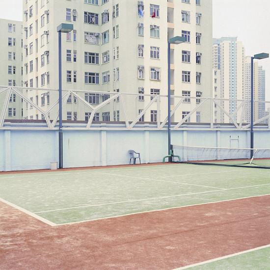 3_court12_v2