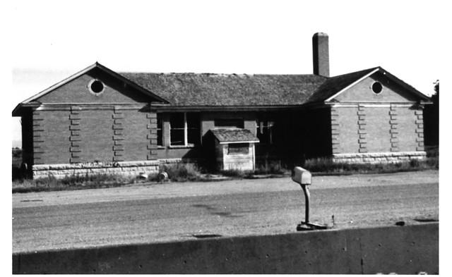 P-1912-13